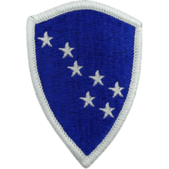 1st Battalion, 297th Infantry Regiment