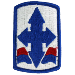 29th Brigade Support Battalion