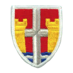 Puerto Rico Army National Guard