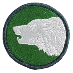 4th Battalion, 414th Regiment