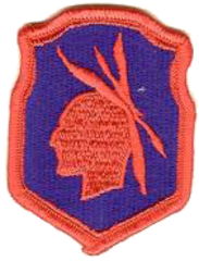 98th TD