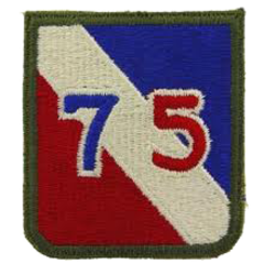 75th Innovation Command