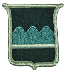 80th Training Command (The Army School System)