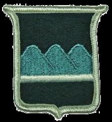 80th TC (TASS)