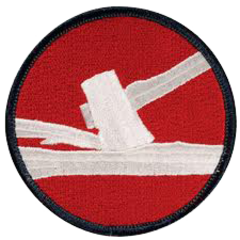 84th Training Command