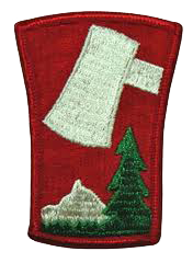 70th Training Division