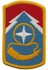 3-312 RGT