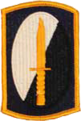 188th Infantry Brigade