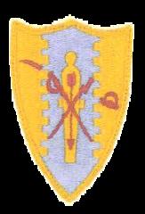 4th Cavalry Brigade
