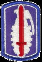 1-364 RGT