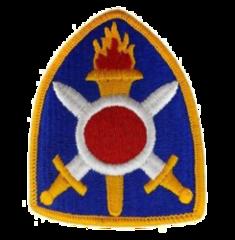 3-363 RGT
