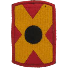 3rd Battalion, 290th Regiment
