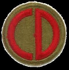 85th SC