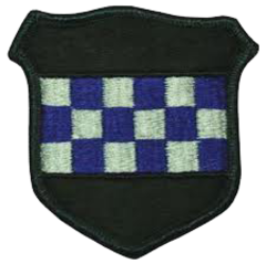 99th Regional Support Command