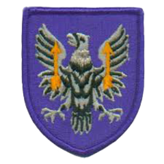 11th Aviation Command (Theater)