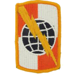 359th Theater Tactical Signal Brigade