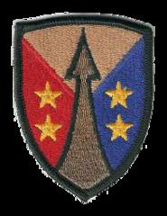 USARSC