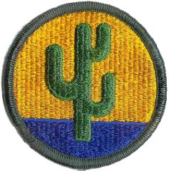 644th Regional Support Group