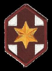 804th Medical Brigade