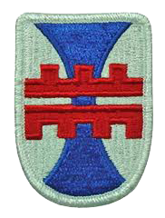 412th Theater Engineer Command