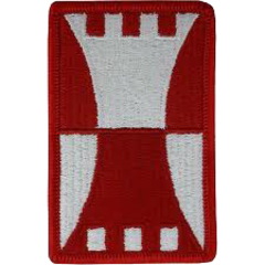 397th Engineer Battalion