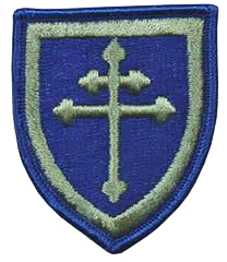 79th Sustainment Support Command
