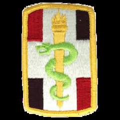 330th Medical Brigade