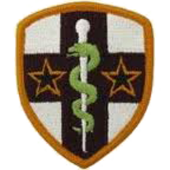 7236th Medical Support Unit