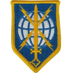 Military Intelligence Readiness Command
