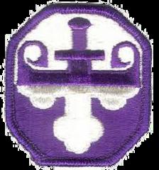 Headquarters & Headquarters Company