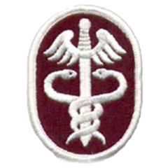 Pacific Regional Medical Command