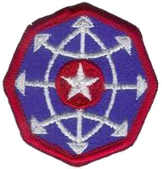 6th Military Police Group