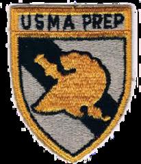 United States Military Academy Prep School