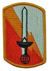 55th SIG (Combat Camera)