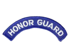 3rd Infantry Regiment (The Old Guard)