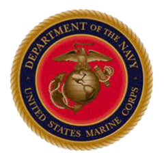 Marine Corps Logistics Command