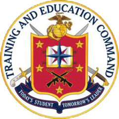 Marine Corps Training & Education Command