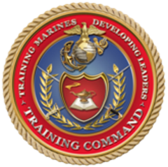 Marine Corps Training Detachments