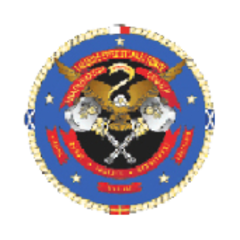 1st Marine Expeditionary Force Headquarters Group