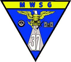 MWSS-373