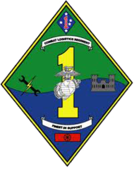 Headquarters & Services Company