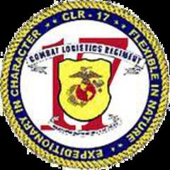 CLB 13