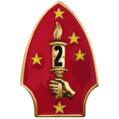 2nd MARDIV