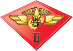 2nd Marine Aircraft Wing