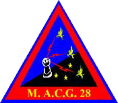 Marine Unmanned Aerial Vehicle Squadron 2
