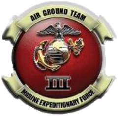 3rd Marine Expeditionary Force (3rd MEF)
