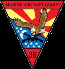 VMGR-152