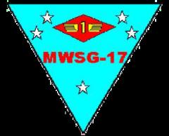 MWSS-171