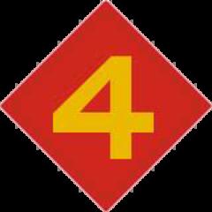 4th Recon