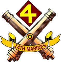 14th Marine Regiment